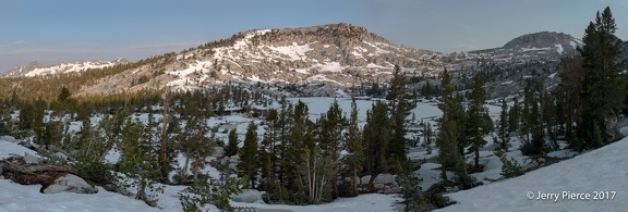 2017 Kings Canyon-1274-Pano-Edit
